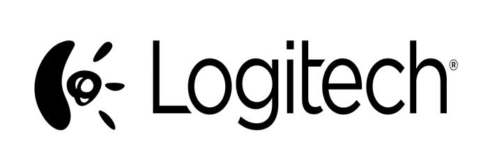 Logitech-logo-wordmark
