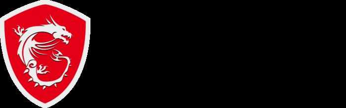 Msi_Logo-700x220