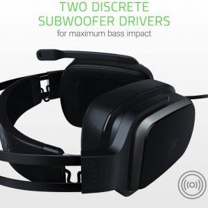 Razer Tiamat 2.2 v2 Gaming Headset