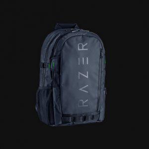 Razer roghe v2 backpack