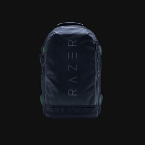 ROGUE V2