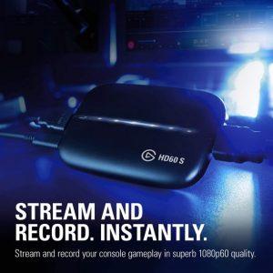 HD60 S