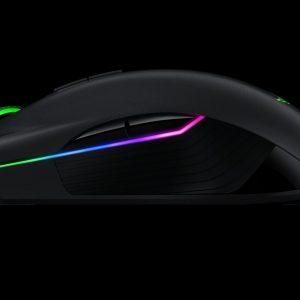 Razer Lancehead Wireless Gaming Mouse RZ01-02120100-R3A1