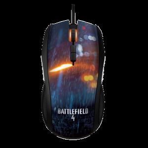 Battlefield 4 Taipan