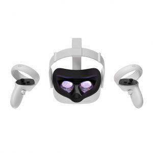 Oculus Quest 2 - 256