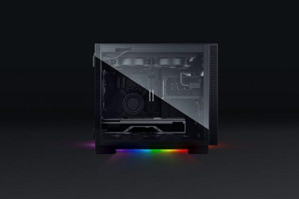 Tomahawk Mini-ITX