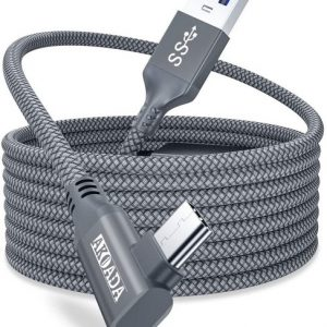 Cable 20ft/6M